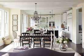 cottage dining rooms. cottage dining room rooms m