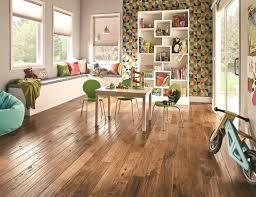 amazing armstrong flooring announces the floor is consumer spring promotion hardwood floors distributors edmonton