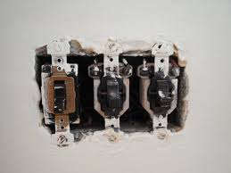 How To Fix A Broken Light Switch Fix It Friday Light Switches