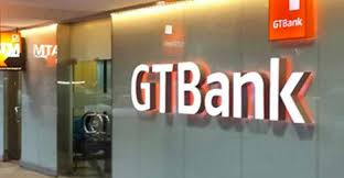 2019 Q1: Our winning strategy by GTBank – Business Traffic