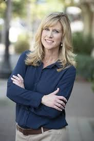 CA-25 Candidate Christy Smith On Federal Education Issues | by Carl J.  Petersen | KNOCK