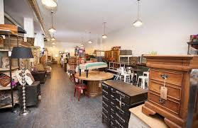 Gallery Store Furniture