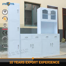 Small Picture Best Selling Products Home Furniture Metal Kitchen Cupboard