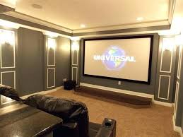 inexpensive home theater seating. Inexpensive Home Theater Seating Ideas Theatre Terrific Stunning Movie .