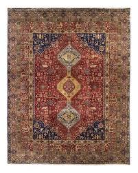 anatolia stickley rug
