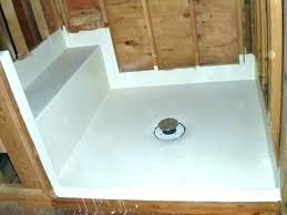 cleaning fiberglass shower floors clean fiberglass shower floor textured how to or plastic baking soda white