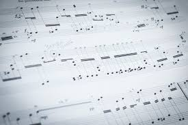 Drum sheet music is written on the same five line staff as traditional music. Drum Sheet Music The Basics Of Reading And Writing Explained