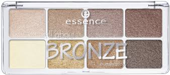 all about eyeshadow palette reviews