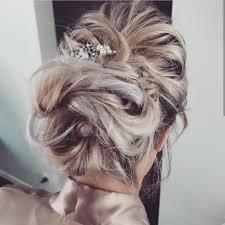 Hairstyling Marifique