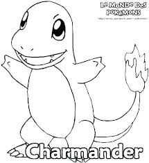 Pokemon For Coloring Coloring Page Coloring Pages Coloring Legendary