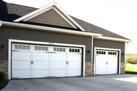 garage door 10x7 interior furniture courtyard collection series doors overhead pany x 8 9 with s garage door 10x7