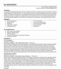 Post Producer Resume Example Viacom Media Networks Vh1 New