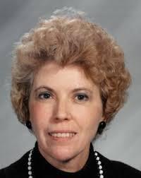 PATRICIA SMITH Obituary (2020) - Daily Herald