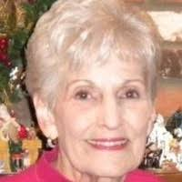 Obituary | Betty Louise Armstrong | Enders and Shirley Funeral Homes &  Crematory
