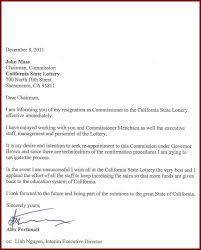 job resignation letter family reasons sample customer service resume job resignation letter family reasons how to resign from a job reasons for job resignation sample