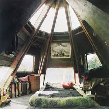 Attic Bedroom Bedroom Stunning Ideas For Attic Bedrooms Creative On Small Home