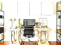 Colorful feminine office furniture Shabby Stylish And Chic Office Supplies Desks Teenage Desk Organization Feminine Farhana Dhalla Feminine Desk Accessories With Colorful Accessory Sets Scansaveappcom