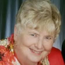 Bonnie McCrary Obituary (2018) - Suffolk, VA - The Virginian-Pilot