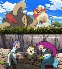 Pokémon Anime VN - Bửu bối thần kì - < Vietsub > Pokemon XY&Z 004 - 901 >>>  - Shishiko và Kaenjishi! Chuyến khởi hành rực lửa!! Link >>>  http://vuighe.net/pokemon-xy-z/tap-96-shishiko-va-kaenjishi-chuyen-khoi-hanh-ruc-lua  Hoặc >>>
