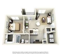 Houses For Rent 2 Bedroom 2 Bath Astonishing 1 2 Bedroom Apartment Rent 3  Bedroom 2
