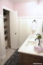 bedroom furniture makeover image14. bedroom furniture makeover image19 lavendermasterbathroommakeoverthriftdiving9599 image14 t