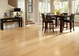 fabulous maple hardwood flooring hardwood floor and cabinet color bellawood natural 38x3 hard