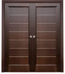 modern door texture. Modern Door | Latest Wooden Main Double Designs - Native Home Garden Design Texture T