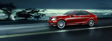 we take your car maintenance and auto repair seriously