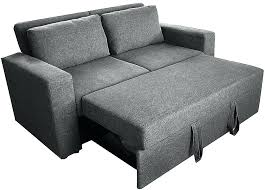 couch bed ikea image of pull out couch bed ikea sofa bed cover malaysia