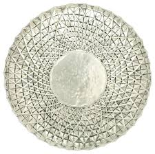 round metal wall art contemporary silver stainless steel abstract modern circular metal wall art large interior c design round metal wall art decor