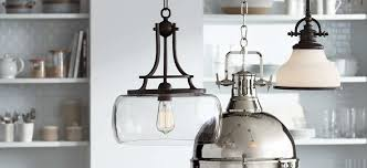 how to hang pendant lighting in the kitchen chandeliers
