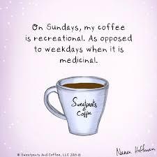 January 13, 2020 by admin. Pin By Georgia Garman On Coffee Coffee Coffee Quotes Sunday Coffee Coffeebreak Coffee Meme Quote
