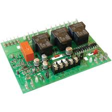 lennox furnace control board. furnace control - replacement for lennox boards (replaces all bcc1, bcc2 and board