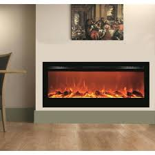50 electric fireplace more views xbeauty owners manual inch insert