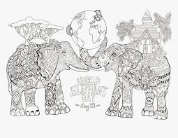Arts Animal Coloring Pages Thrilling Awesome Baby Zoo Animals
