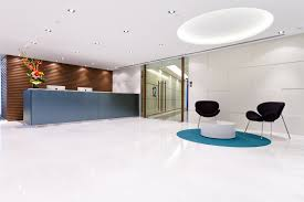 office space in hong kong. Office Space For Rent At Infinitus Plaza On Des. In Hong Kong