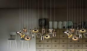 studio italia lighting. Amazing Of Cluster Pendant Light Aliexpress Buy Nostalgia Small Dima Loginoff Studio Italia Lighting