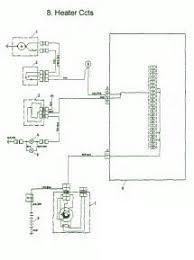 modine gas heater wiring diagram modine image modine hot dawg heater wiring diagram images on modine gas heater wiring diagram