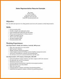 Best Skills To Put On A Resume Skills To Put On Resume Delectable 100 Best Examples Of What Skills 5