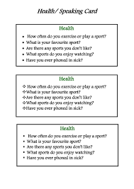 200 FREE Printable Health Activities | Health Worksheets ...