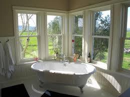 Corner Clawfoot Bathtub Bathroom Remodel With Clawfoot Tub Corner - Clawfoot tub bathroom