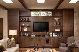 Living Room Tv Set Drawing Room Furniture For Living Room Living Room For Apartment