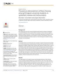 essay structure conclusion critically evaluate