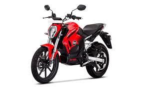 Motorcycle Mileage Chart Revolt Rv400 Price Mileage Review Revolt Bikes