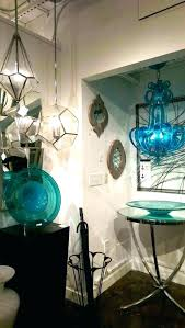 cozy cyan design lighting design chandelier cyan design chandelier cyan design chandeliers home hardware s near