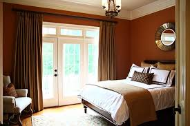 Guest Room Essentials Tips And Ideas To Play The Perfect Host Small Guest Room Ideas