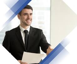Get a health insurance quote from univista insurance. Careers Available Univista Insurance