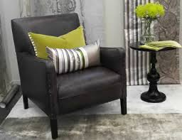 contemporary lounge chairs nz. ex showroom and promotional items for sale at exceptional pricing contemporary lounge chairs nz o