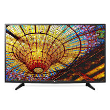 lg tv 60. picture 1 of lg tv 60