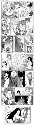 60+ Erma ideas   erma comic, funny comics, cute comics
